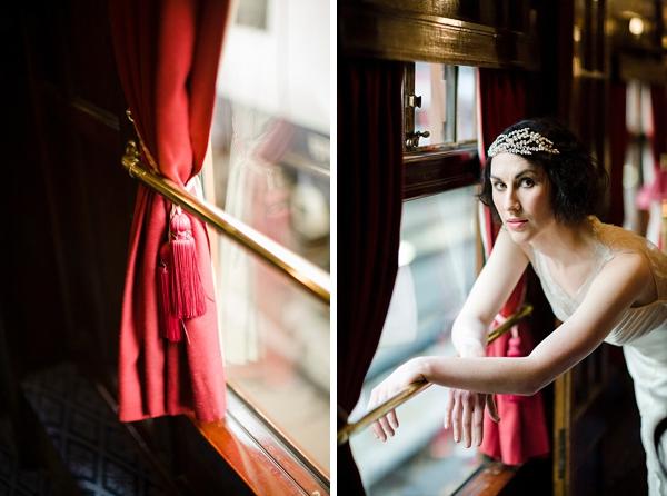 Orient-Express-Bridal-Fashion-Shoot-London-0006