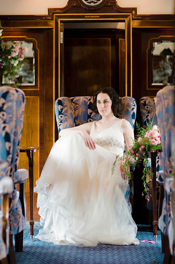 Orient-Express-Bridal-Fashion-Shoot-London-0007