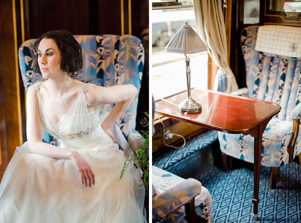 Orient-Express-Bridal-Fashion-Shoot-London-0008