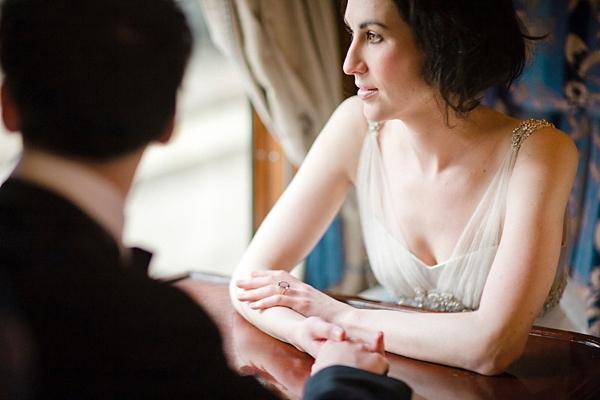 Orient-Express-Bridal-Fashion-Shoot-London-0009