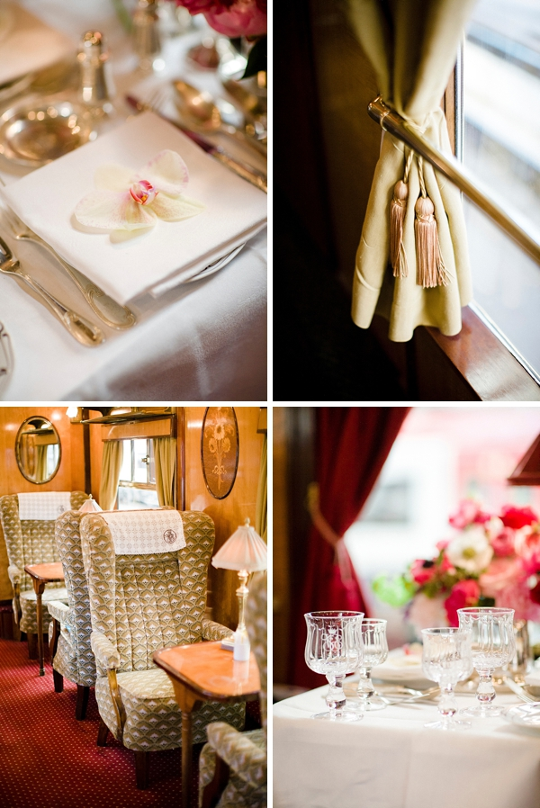 Orient-Express-Bridal-Fashion-Shoot-London-0010