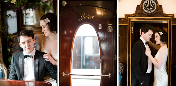Orient-Express-Bridal-Fashion-Shoot-London-0012