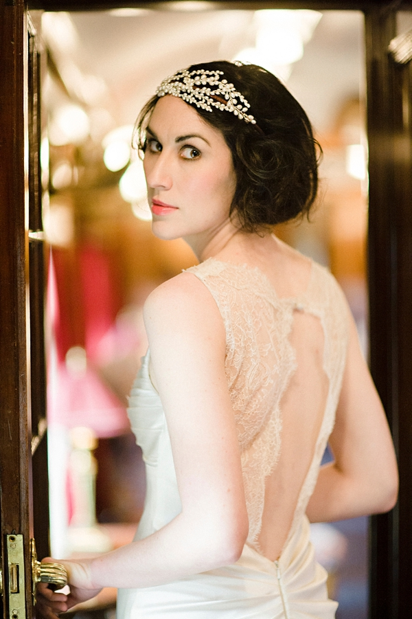 Orient-Express-Bridal-Fashion-Shoot-London-0013