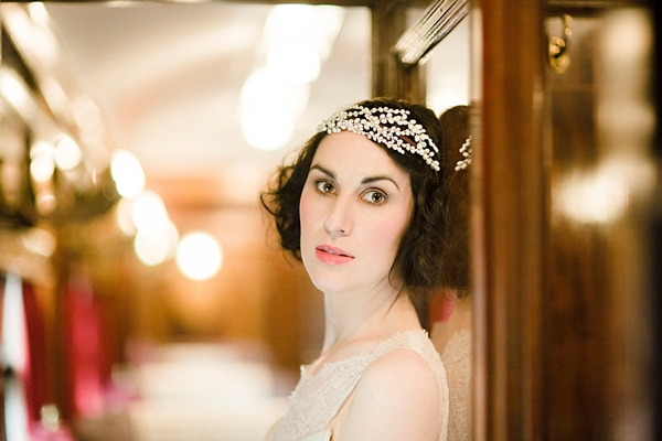 Orient-Express-Bridal-Fashion-Shoot-London-0015