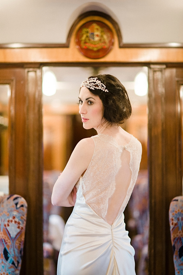 Orient-Express-Bridal-Fashion-Shoot-London-0016
