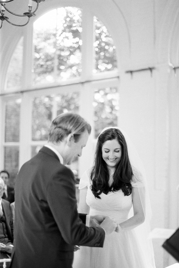 Wedding-at-The-Orangery-Holland-Park-0025