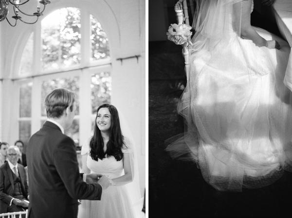 Wedding-at-The-Orangery-Holland-Park-0026