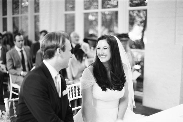 Wedding-at-The-Orangery-Holland-Park-0027