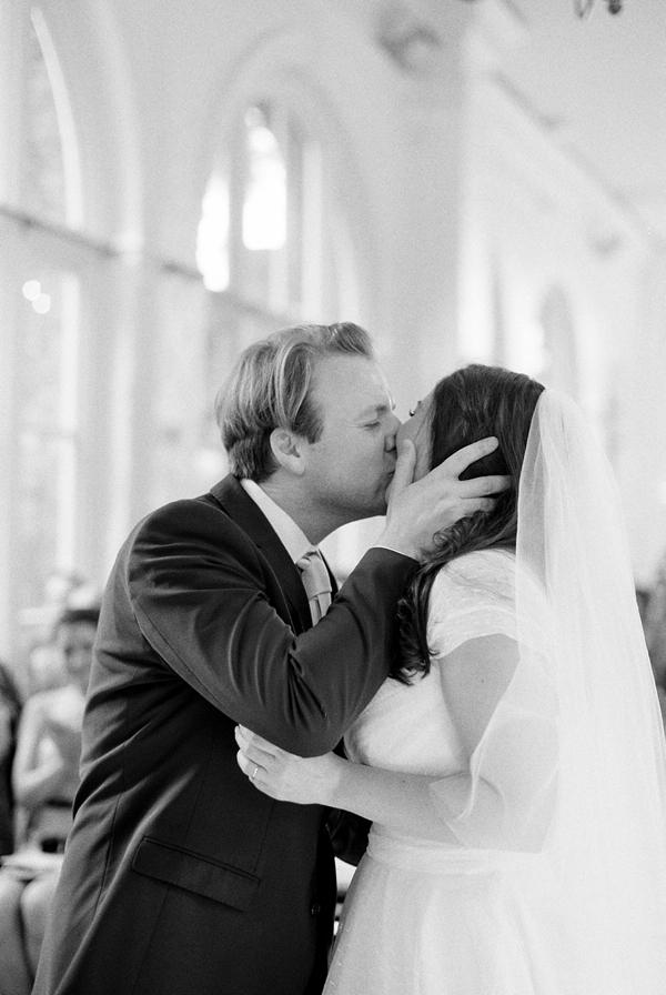 Wedding-at-The-Orangery-Holland-Park-0028