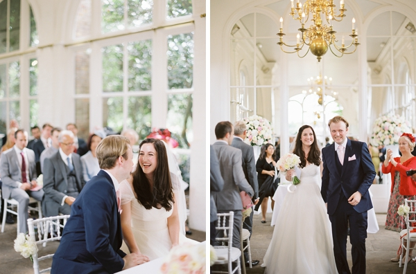 Wedding-at-The-Orangery-Holland-Park-0029