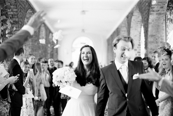 Wedding-at-The-Orangery-Holland-Park-0030