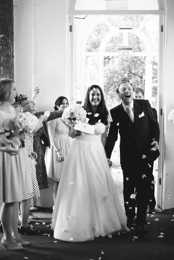 Wedding-at-The-Orangery-Holland-Park-0031