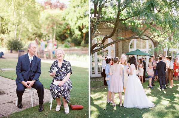 Wedding-at-The-Orangery-Holland-Park-0032