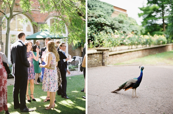Wedding-at-The-Orangery-Holland-Park-0035