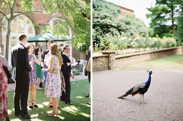 Wedding-at-The-Orangery-Holland-Park-0035
