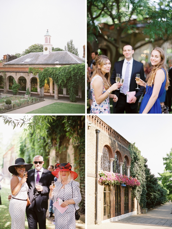 Wedding-at-The-Orangery-Holland-Park-0039