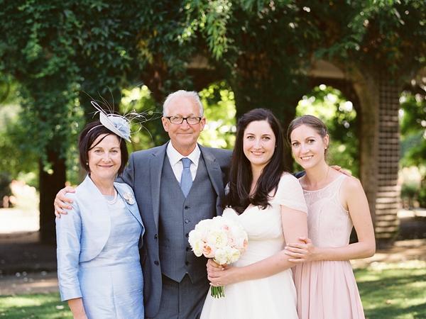 Wedding-at-The-Orangery-Holland-Park-0040