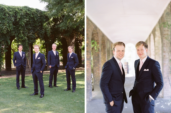 Wedding-at-The-Orangery-Holland-Park-0041