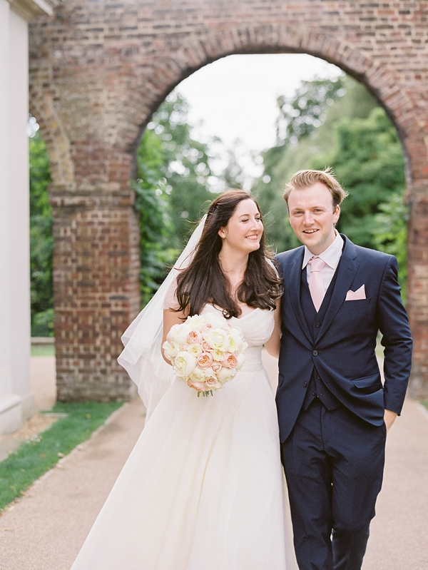 Wedding-at-The-Orangery-Holland-Park-0042