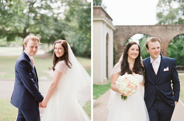 Wedding-at-The-Orangery-Holland-Park-0043