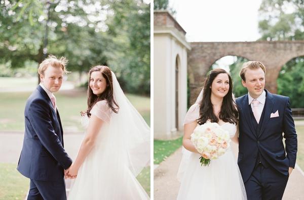 Wedding-at-The-Orangery-Holland-Park-0043