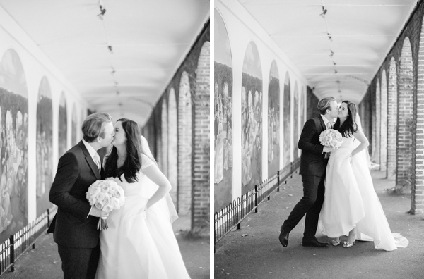 Wedding-at-The-Orangery-Holland-Park-0045