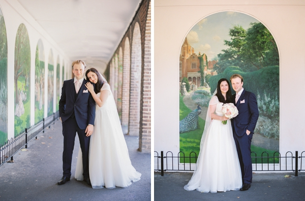 Wedding-at-The-Orangery-Holland-Park-0046