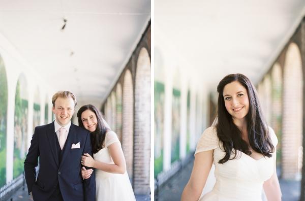 Wedding-at-The-Orangery-Holland-Park-0048