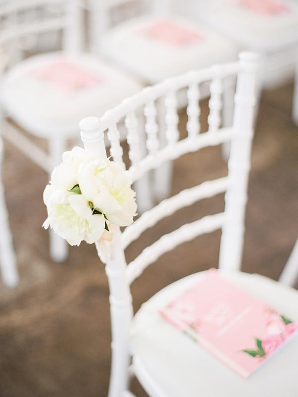 Wedding-at-The-Orangery-Holland-Park-0051