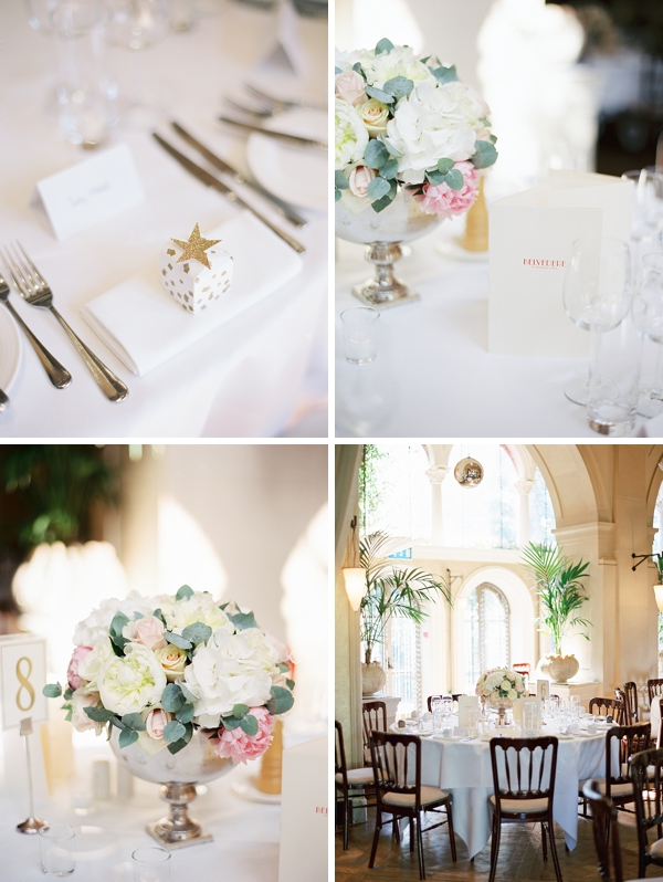 Wedding-at-The-Orangery-Holland-Park-0052