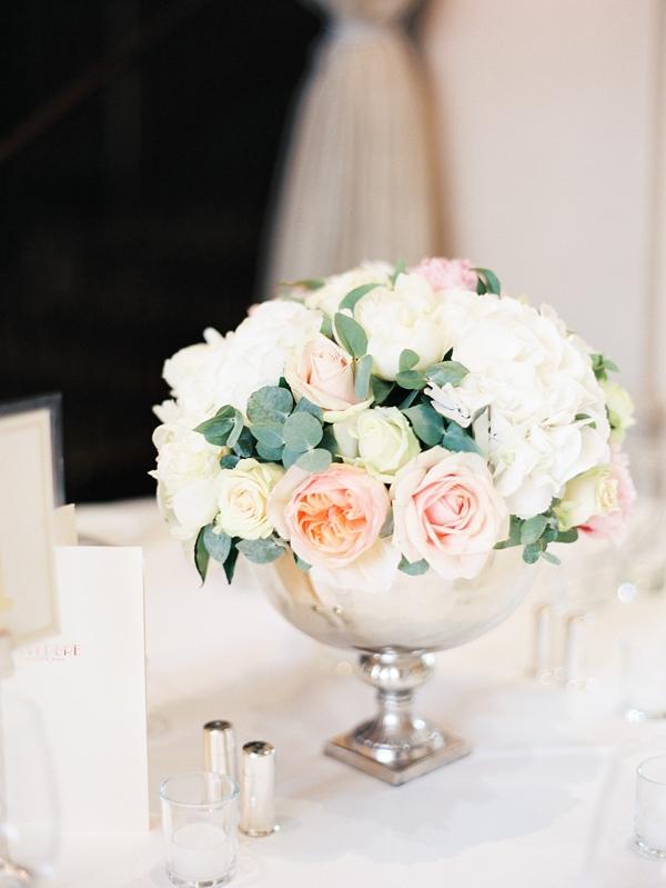 Wedding-at-The-Orangery-Holland-Park-0053