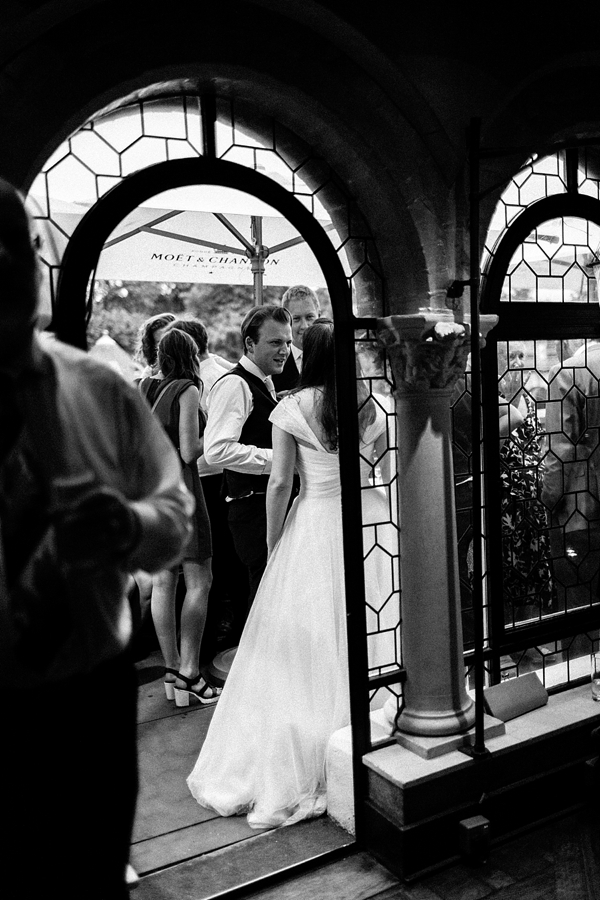 Wedding-at-The-Orangery-Holland-Park-0055