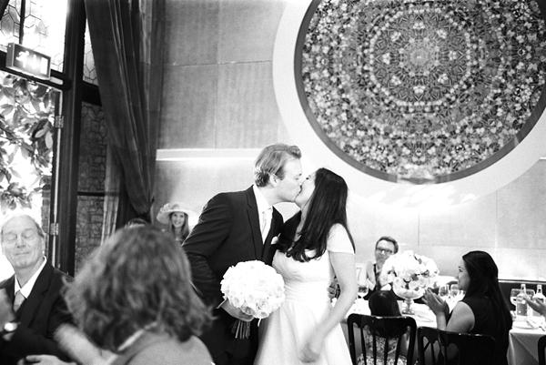 Wedding-at-The-Orangery-Holland-Park-0056