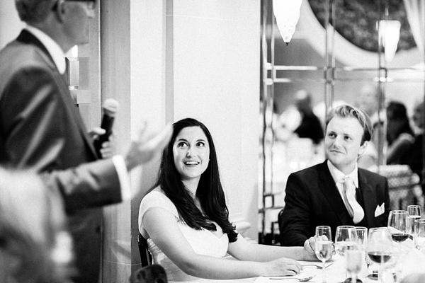 Wedding-at-The-Orangery-Holland-Park-0059