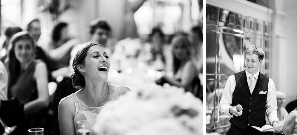Wedding-at-The-Orangery-Holland-Park-0060