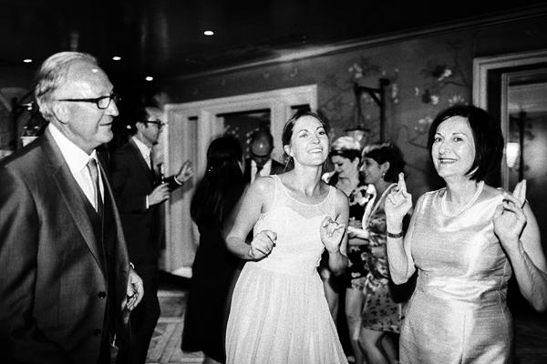 Wedding-at-The-Orangery-Holland-Park-0064