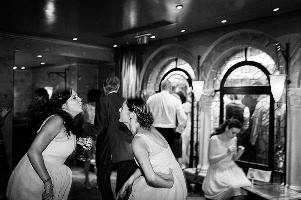 Wedding-at-The-Orangery-Holland-Park-0066