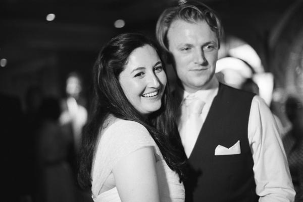 Wedding-at-The-Orangery-Holland-Park-0068