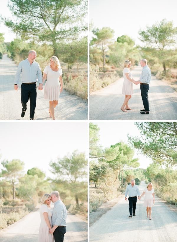 aIBIZA-PRE-WEDDING-ENGAGEMENT-CHARLOTTE-BALBIER-0022