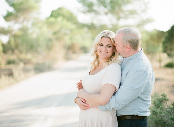 aIBIZA-PRE-WEDDING-ENGAGEMENT-CHARLOTTE-BALBIER-0023