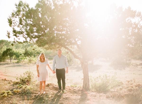 aIBIZA-PRE-WEDDING-ENGAGEMENT-CHARLOTTE-BALBIER-0024