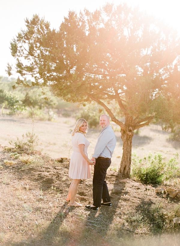 aIBIZA-PRE-WEDDING-ENGAGEMENT-CHARLOTTE-BALBIER-0025