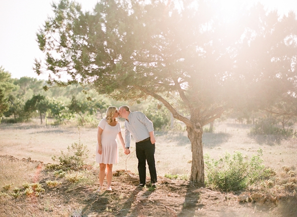 aIBIZA-PRE-WEDDING-ENGAGEMENT-CHARLOTTE-BALBIER-0026