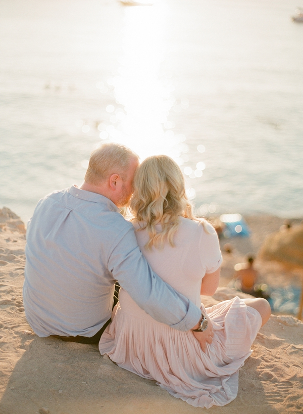aIBIZA-PRE-WEDDING-ENGAGEMENT-CHARLOTTE-BALBIER-0028