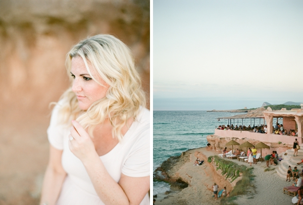 aIBIZA-PRE-WEDDING-ENGAGEMENT-CHARLOTTE-BALBIER-0029