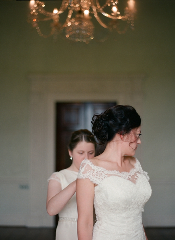 wedding-at-Kelmarsh-Hall-0016