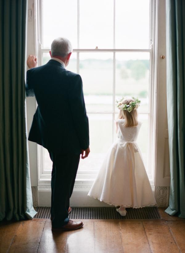 wedding-at-Kelmarsh-Hall-0018