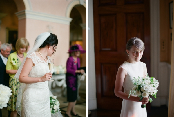wedding-at-Kelmarsh-Hall-0020