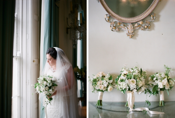wedding-at-Kelmarsh-Hall-0026