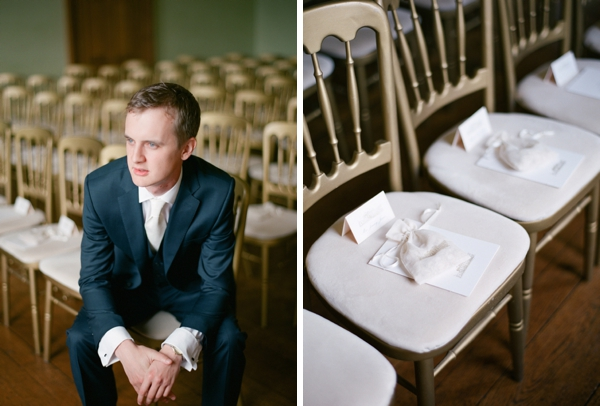 wedding-at-Kelmarsh-Hall-0030